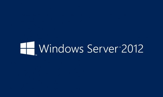 Lenovo Windows Server 2012, 1 DCAL