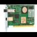 HP GigE-TX/2G FC Combo Card HP-UX