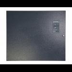 Vanderbilt ACTPRO-1500POE security door controller Cabinet
