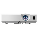 Hitachi CP-EX302N Desktop projector 3200ANSI lumens 3LCD XGA (1024x768) White data projector