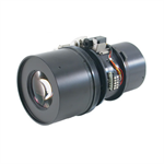Infocus Ultra Long Throw Lens for IN5100 Series, IN42, IN42+, C445, C445+, C500 projection lens
