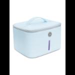 V7 UV Sterilizer, 59S UV Sterilizer LED Bag with 24 LEDs, Quick Sterilization 99.9%, Suitable for Underwear, Cell Phones, Mouse, Glasses, Eyeglasses, etc.