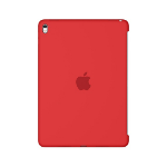 "Apple MM222ZM/A 9.7"" Cover Red"