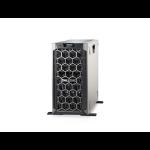 DELL POWEREDGE T340 XEON 1X16GB
