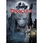 Microids Dracula Trilogy, PC Anthologie Englisch