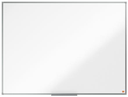 Nobo Essence whiteboard 1171 x 863 mm Melamine