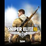 Rebellion Sniper Elite 3, PC Basic PC DEU Videospiel