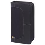 Case Logic 100 Capacity CD Wallet