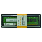 2-Power 4GB DDR3L 1333MHz ECC + TS UDIMM Memory