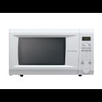 Daewoo KOR1N0A Countertop 31L 1000W White microwave