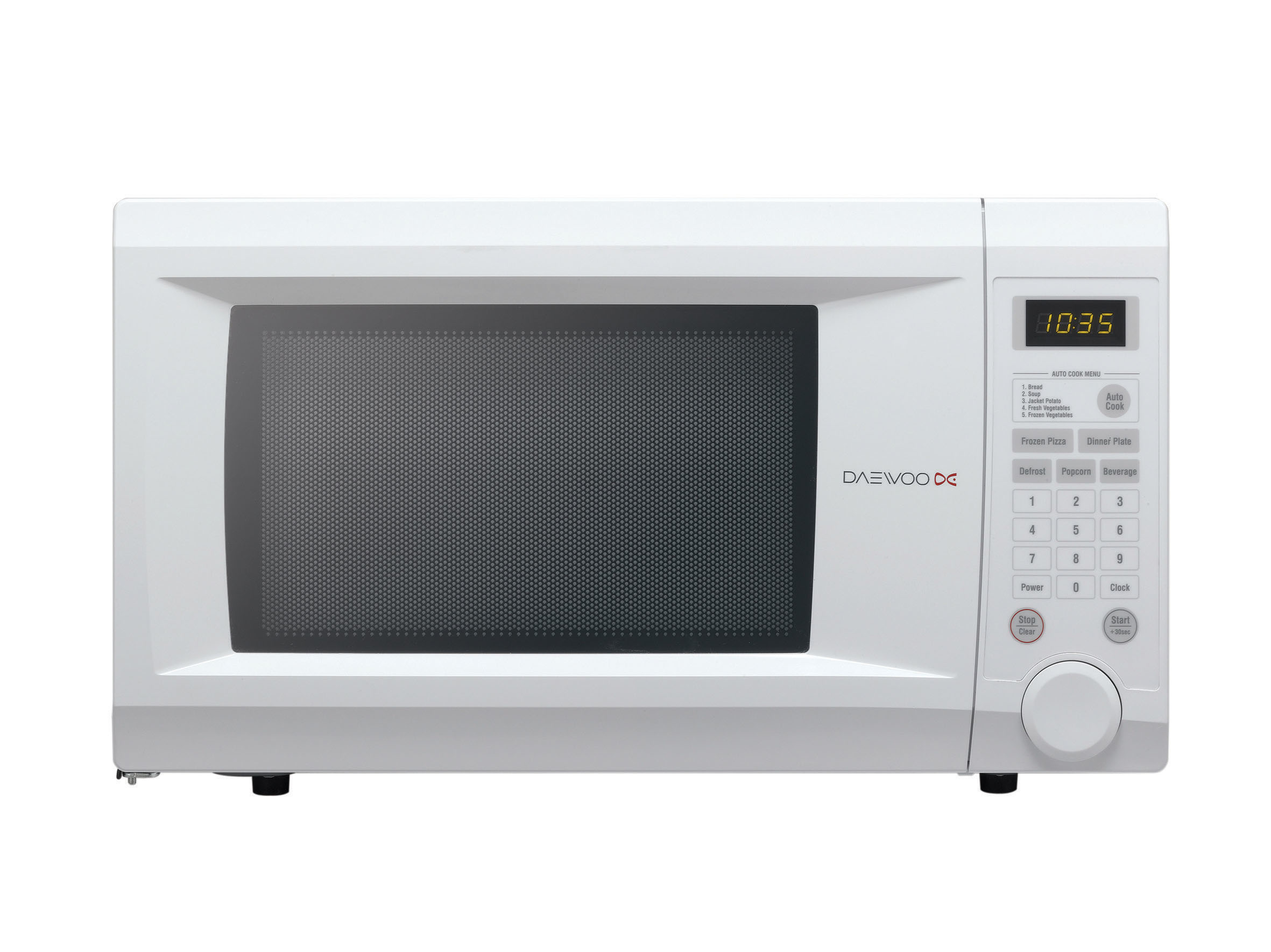 daewoo kor1n0a microwave 8 in distributor wholesale stock