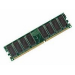 MicroMemory MMDDR3-10600/2GB-128
