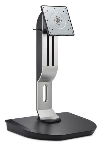 Philips USB-docking stand SB4B1928UB/00