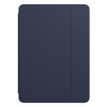 Apple MJMC3ZM/A tablet case 27,9 cm (11 Zoll) Folio Navy