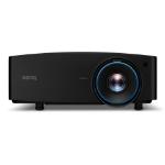 Benq LU935ST data projector Standard throw projector 5500 ANSI lumens DLP WUXGA (1920x1200) 3D Black