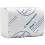 Kleenex Bulk Pack Toilet Tissue Two-Ply 260 Sheets White Ref 4477 [Pack 27]
