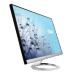"ASUS MX279H 27"" Black, Silver Full HD"