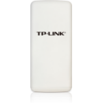 TP-LINK TL-WA5210G wireless access point 54 Mbit/s Power over Ethernet (PoE)