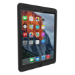"""Compulocks BNDIPA funda para tablet 24,6 cm (9.7"""") Negro"""