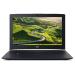 "Acer Aspire V Nitro VN7-593G-771R 2.8GHz i7-7700HQ 15.6"" 1920 x 1080pixels Black Notebook"