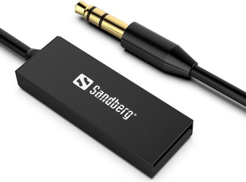 Sandberg Bluetooth Audio Link USB