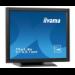 iiyama T1531SR-B3 touch screen monitor