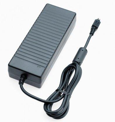 Wacom POW-A111 power adapter/inverter indoor Grey