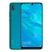 "Huawei P Smart 2019 15,8 cm (6.21"") 3 GB 64 GB Ranura híbrida Dual SIM Azul 3400 mAh"
