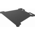 Vision VFM-F30/40 Floorstand Floor Baseplate