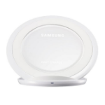Samsung NG930BW Indoor White mobile device charger