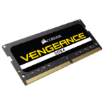 Corsair Vengeance 8GB (2x4GB) DDR4 8GB DDR4 2666MHz memory module