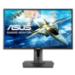 "ASUS MG248QR computer monitor 61 cm (24"") Full HD LED Flat Mat Zwart"