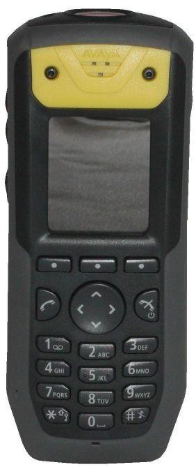 Dect Handset 3749