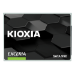 "Kioxia EXCERIA 2.5"" 480 GB Serial ATA III TLC"