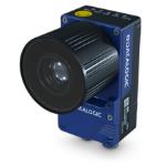 Datalogic 959965000 industrial inspection camera