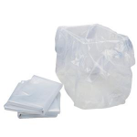 HSM 1120995051 100pc(s) Bag paper shredder accessory