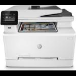 HP Color LaserJet Pro MFP M280nw Laser 21 ppm 600 x 600 DPI A4 Wi-Fi
