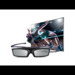 Samsung SSG-5150GB Black 1pc(s) stereoscopic 3D glasses