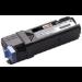 DELL Yellow Toner Cartridge 592-11660