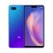 "Xiaomi Mi 8 LITE 15,9 cm (6.26"") 4 GB 64 GB SIM doble 4G Azul 3350 mAh"
