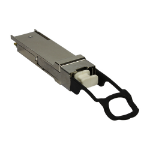 Huawei 02310MHR QSFP 1pc(s) fiber optic adapter