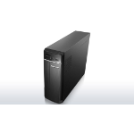 Lenovo IdeaCentre 300S-11 3.7GHz i3-6100 Mini Tower Black PC