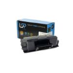 Click, Save & Print Remanufactured Samsung MLTD203E Black Toner Cartridge