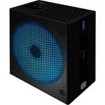 AEROCOOL Project 7 750w Platinum RGB PSU