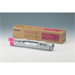 Brother TN-11M Toner magenta, 6K pages @ 5% coverage