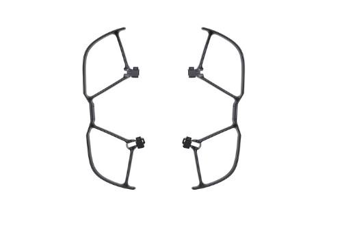 DJI CP.PT.00000200.01 Propeller guard camera drone part
