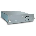 D-Link DPS-500 power supply unit