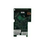 IBM Qlogic iSCSI Expansion Card 1024Mbit/s networking card