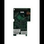 IBM Qlogic iSCSI Expansion Card 1024 Mbit/s