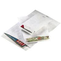 Tyvek Pocket Envelope E4 394x305mm Ref 11786 [Pack 100]